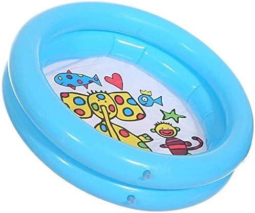 子供用プール、パドリングプールサマーボールピットベビー