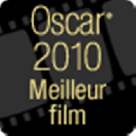 FILM FRANCAIS DEMINEUR EN LE TÉLÉCHARGER