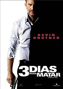 3 Days to Kill - 3 Días para matar