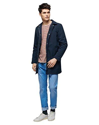 Pepe Herren Jeans Zinc W32/L34