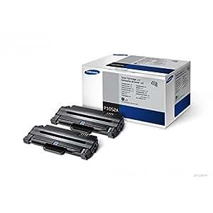 Samsung MLT-P1052A kit para impresora - Kit para impresoras