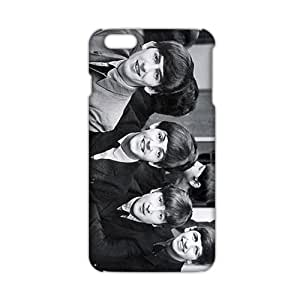 fashion case Fortune beatles one direction 3D cell phone case cover and Cover for iphone 6 4.7 eBq1ddnwk4S Plus