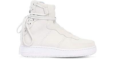 brand new 2f4fd ba63e Amazon.com | Nike Women's AF1 Rebel XX Fashion Sneaker Off ...