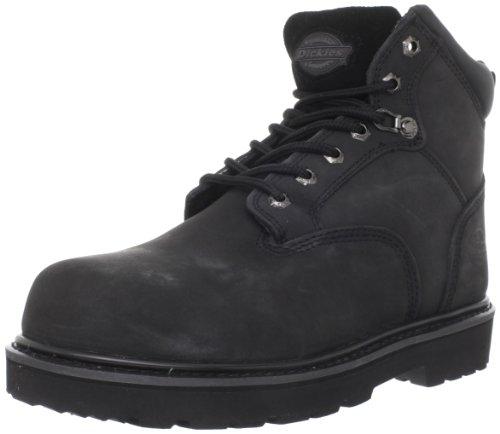 Dickies Men's Ranger Work Boot- Buy