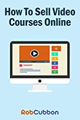 The world is changing. Education is changing. There is a HUGE demand for career skills courses online. I have been making over $5000 passive income per month by selling online video courses over the last two years and you can too. Online lear...
