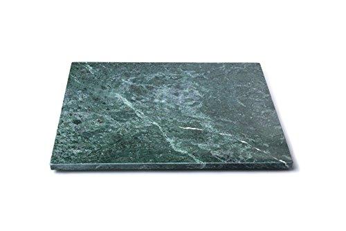 Fox Run 3821 Marble Pastry Board Green Buy Online In