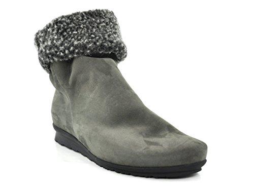 Arche Castor Boots Arche Women's Women's Boots Castor Boots Arche Women's RIqT5q