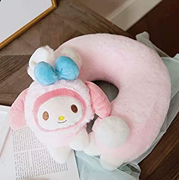 1 Pc Lovely My Melody Hello Kitty