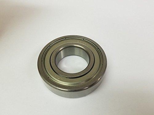 2001-0006, Hypro Bearing