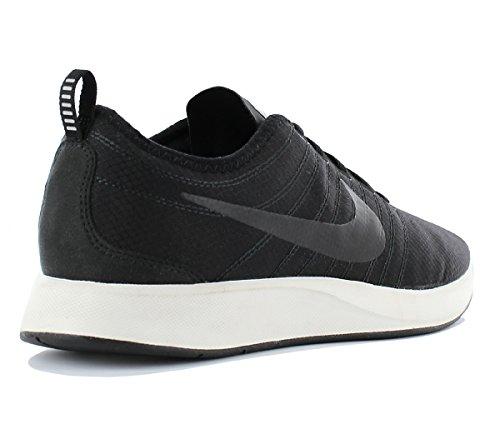 Sneaker Se Multicolore Dualtone NIKE Uomo Racer zxnSTRW4