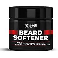 Beardo Beard Softener For Men, 50g