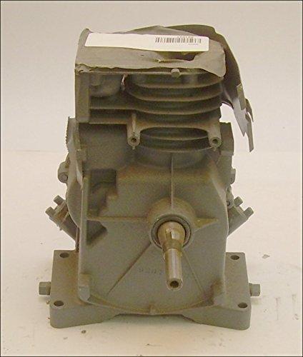 Briggs & Stratton 3.5HP Shortblock, 3/4'' x 2 5/16'' Horizontal Shaft, Ball Bearing, repalces 491041 Shortblock