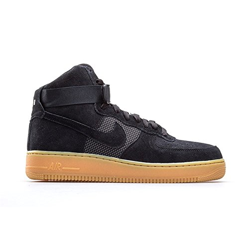 Nike Air Force Ones - 2