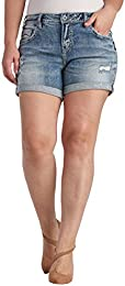 Amazon.com: 22 - Shorts / Clothing: Clothing Shoes &amp Jewelry