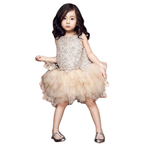 holiday kid dresses - 6