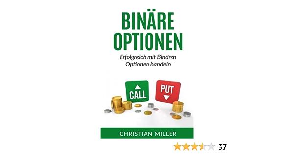 wie man einen handel mit binären optionen boxt investieren sie in bitcoin auf nyse
