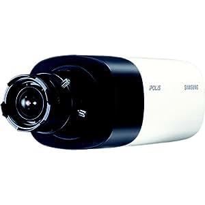 Samsung IP-CAM Box SNB-7004 full HD WiseNet (SNB-7004)