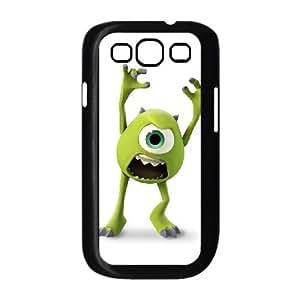 disney infinity Samsung Galaxy S3 9300 Cell Phone Case Black 53Go-249283