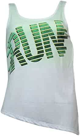 5f44c43ee44 Shopping Tags Weekly - Tanks & Camis - Tops & Tees - Juniors - Women ...