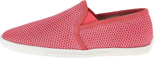 Joie Womens Kidmore Mode Sneaker Preppy Rose