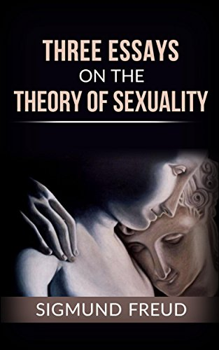 Persuasive Essay Topics High School Students Three Essays On The Theory Of Sexuality By Sigmund Freud My Country Sri Lanka Essay English also Apa Essay Papers Three Essays On The Theory Of Sexuality  Kindle Edition By Sigmund  Essay About English Language