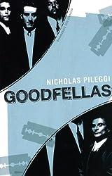 GoodFellas (Bloomsbury Film Classics)