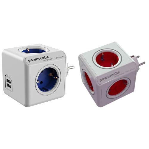 EROSPA/® Badewannen-Thermometer Baby Kinder Bade-Wasser Temperatur B/ärchen Hellblau