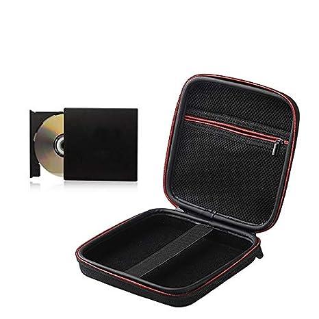 Bolsas y Estuches para Notebook Portátil, Unidad de DVD ...