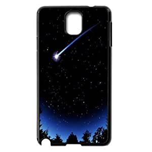 taoyix diy Stars ZLB585436 Brand New Phone Case for Samsung Galaxy Note 3 N9000, Samsung Galaxy Note 3 N9000 Case