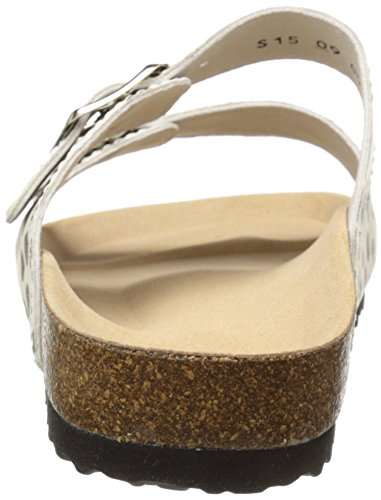 Re Sole Dots Buckle Re Women's Sole Women's Buckle 7EzZwFqw