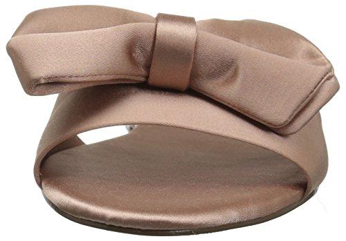 Charles David Womens Slipper Ballet Flat Blush