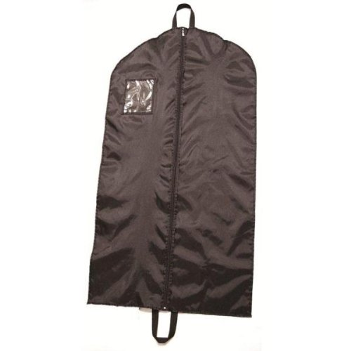 Garment Bag Case Of 96 by DDI
