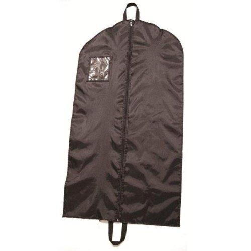 Garment Bag Case Of 96