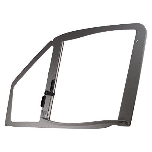 - Remis 100211623 Passenger Cab Window Privacy Blind