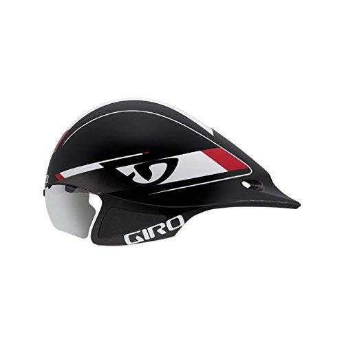 Yes Man Helmet - 1