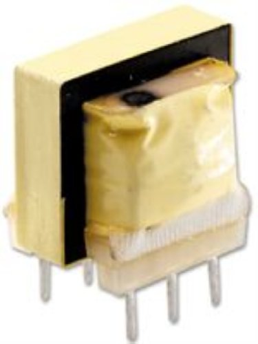 TRIAD MAGNETICS TY-142P Audio Transformer
