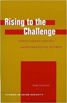 strategy international