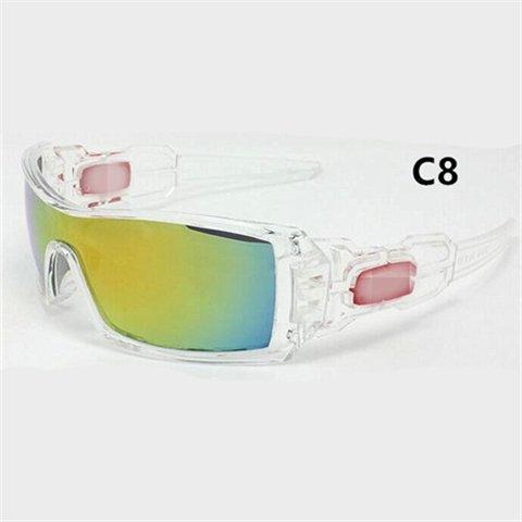 Hd De Gafas Gafas Sol 4 Hombre Gafas Sol Del De Multi Limotai De Solconducción 8 xSYfqPqw