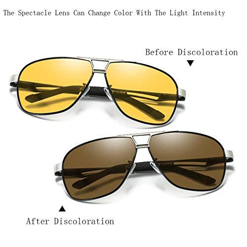 Sports ZHRUIY Goggle Soleil Homme UV 078 26g Protection Loisirs 6 Femme Couleurs Cadre A5 et De 100 Alliage et TR Lunettes rrXT6q