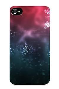 Podiumjiwrp Iphone 4/4s Hard Case With Fashion *eky Design/ BzEjCZU3276zqWwv Phone Case