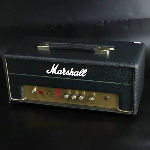 Marshall/CLASS 5 HEAD   B07P68PZHP