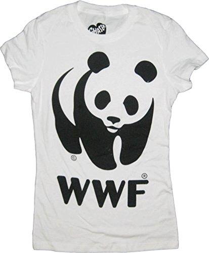 wwf-world-wildlife-fund-panda-white-t-shirt-tee