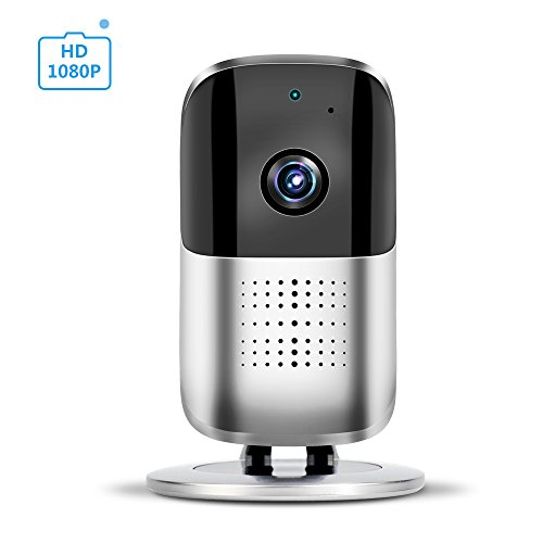 Wireless Home Camera Wifi