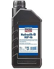 Liqui Moly P000383 Moly 1117 hydraulische olie HLP 46 1 l