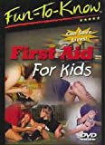 Fun To Know First Aid For Kids