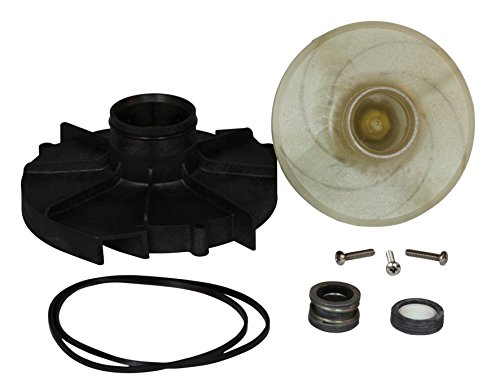 Best Transmission Overhaul Packages