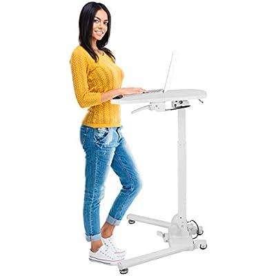mount-it-standing-folding-laptop