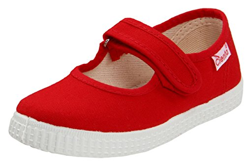 cienta-56000-mary-jane-fashion-sneaker-infant-toddler-little-kid-red-26-eu9-m-us-toddler