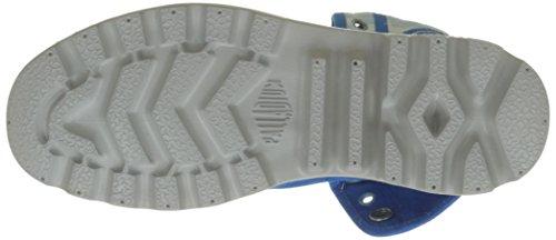 37 Palladium Cvs Pointure 93401435 0 Couleur Bleu Baggy Lite x00wCFnAq