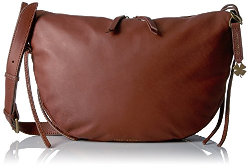 Lucky Brand Hobo Bag - 8